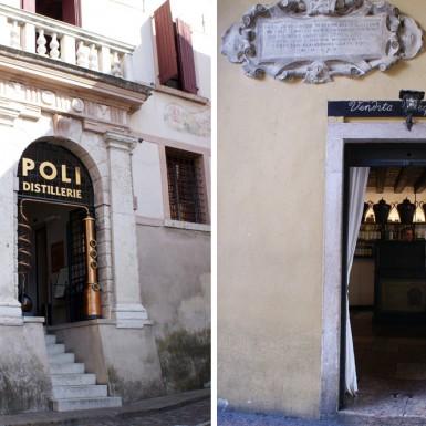 Poli Nardini 01