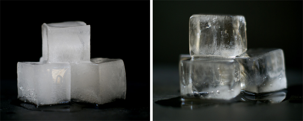 Eiswürfel_01