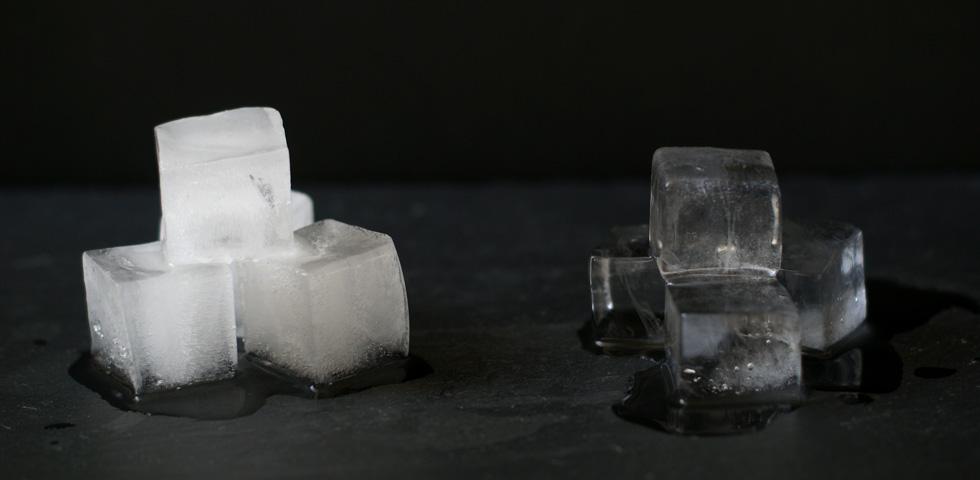 Eiswürfel_05