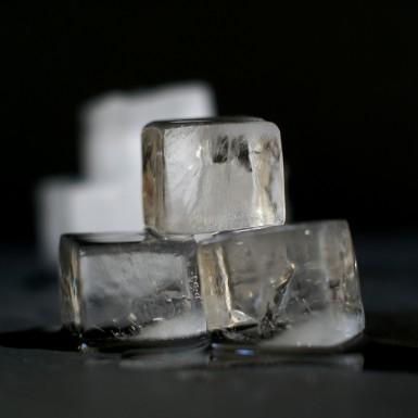 Eiswürfel_06