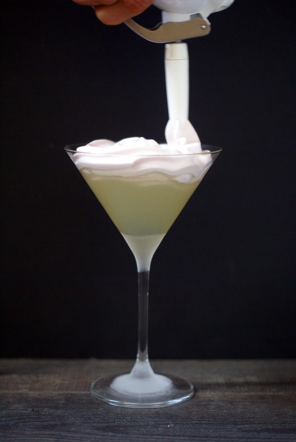 Gin-Bramble-01